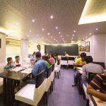 new-town-chinar-park-rajarhat-branch3