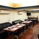 Ripon-Street-Mirza-Ghalib-Street-Muzaffar-Ahmed-Street-Russel-Street-Branch13