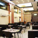 Ripon-Street-Mirza-Ghalib-Street-Muzaffar-Ahmed-Street-Russel-Street-Branch3