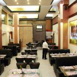 Ripon-Street-Mirza-Ghalib-Street-Muzaffar-Ahmed-Street-Russel-Street-Branch4
