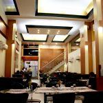 Ripon-Street-Mirza-Ghalib-Street-Muzaffar-Ahmed-Street-Russel-Street-Branch5