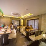 new-town-chinar-park-rajarhat-branch4