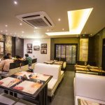 new-town-chinar-park-rajarhat-branch6