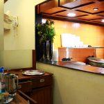 Ripon-Street-Mirza-Ghalib-Street-Muzaffar-Ahmed-Street-Russel-Street-Branch10