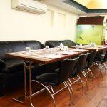 Ripon-Street-Mirza-Ghalib-Street-Muzaffar-Ahmed-Street-Russel-Street-Branch12