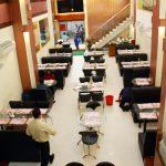Ripon-Street-Mirza-Ghalib-Street-Muzaffar-Ahmed-Street-Russel-Street-Branch6