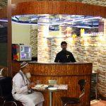 Ripon-Street-Mirza-Ghalib-Street-Muzaffar-Ahmed-Street-Russel-Street-Branch7